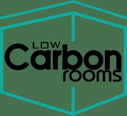 Low Carbon Rooms